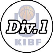 KIBBF Div.1