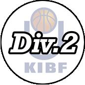 KIBBF Div.2