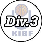 KIBBF Div.3