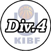 KIBBF Div.4