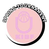 関西学生バスケットボール選手権大会 twitter