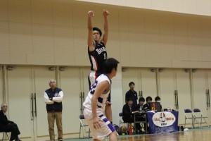 関西選手権④ 407